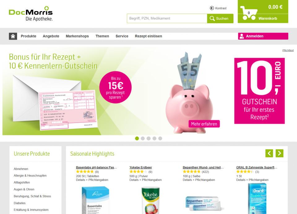 Kaufen Levitra Generika Tabletten billige Bremerhaven